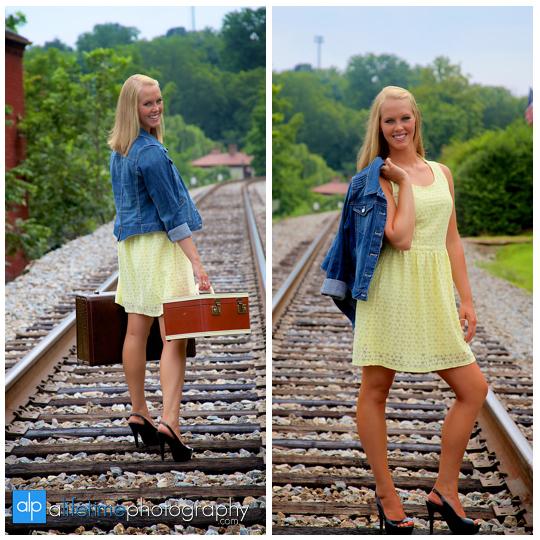 Gate-City-weber-Virginia-Senior-Photographer-high-school-photography-downtown-Jonesborough-Johnson-City-Kingsport-Bristol-Tennessee-TN-VA-Tri-Cities-Knoxville-Pigeon-Forge-Gatlinburg-12