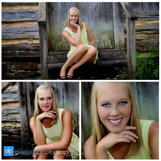 Gate-City-weber-Virginia-Senior-Photographer-high-school-photography-downtown-Jonesborough-Johnson-City-Kingsport-Bristol-Tennessee-TN-VA-Tri-Cities-Knoxville-Pigeon-Forge-Gatlinburg-16