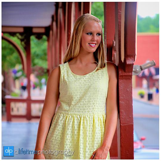 Gate-City-weber-Virginia-Senior-Photographer-high-school-photography-downtown-Jonesborough-Johnson-City-Kingsport-Bristol-Tennessee-TN-VA-Tri-Cities-Knoxville-Pigeon-Forge-Gatlinburg-17
