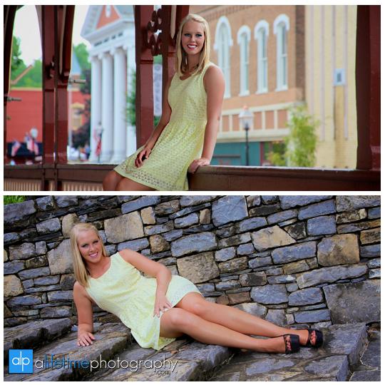 Gate-City-weber-Virginia-Senior-Photographer-high-school-photography-downtown-Jonesborough-Johnson-City-Kingsport-Bristol-Tennessee-TN-VA-Tri-Cities-Knoxville-Pigeon-Forge-Gatlinburg-18