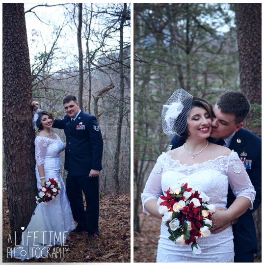 Gatlinburg-Cabin-wedding-photographer-family-Smoky-Mountain-ceremony-Pigeon-Forge-Knoxville-Seymour-Sevierville-Townsend-11