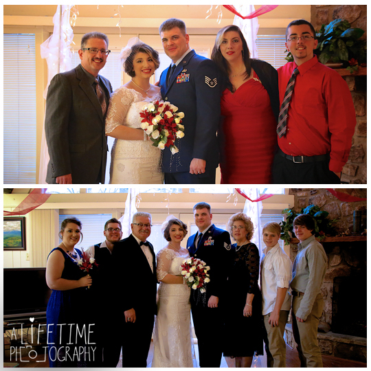 Gatlinburg-Cabin-wedding-photographer-family-Smoky-Mountain-ceremony-Pigeon-Forge-Knoxville-Seymour-Sevierville-Townsend-8