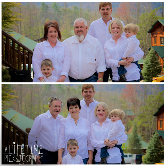 Gatlinburg-Falls-resort-Cabin-Vacation-Family-Photographer-Pigeon-Forge-Knoxville-Sevierville-TN-Smoky-Mountains-National-Park-4