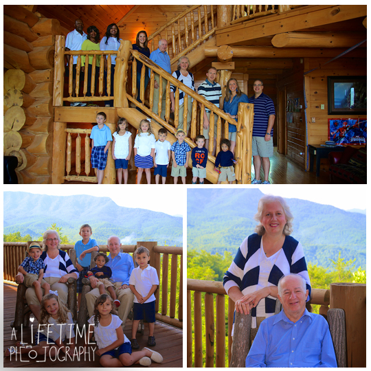 Gatlinburg-Family-Photographer-Photos-Cabin-Fever-Pigeon-Forge-Cosby-Sevierville-Seymour-Knoxville-Maryville-TN-1