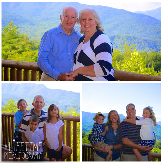 Gatlinburg-Family-Photographer-Photos-Cabin-Fever-Pigeon-Forge-Cosby-Sevierville-Seymour-Knoxville-Maryville-TN-2