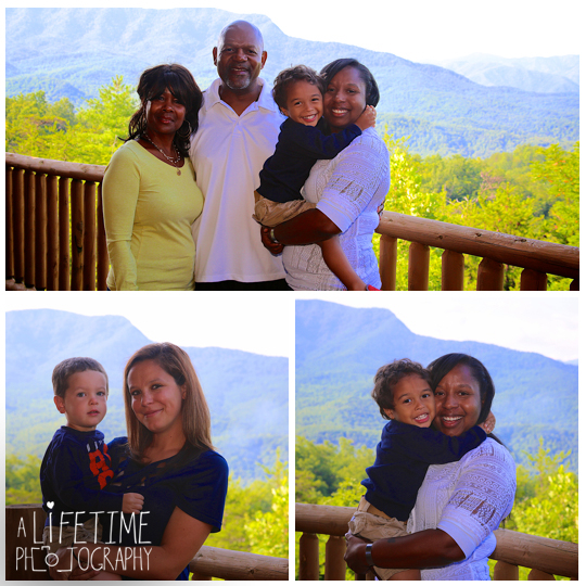 Gatlinburg-Family-Photographer-Photos-Cabin-Fever-Pigeon-Forge-Cosby-Sevierville-Seymour-Knoxville-Maryville-TN-3