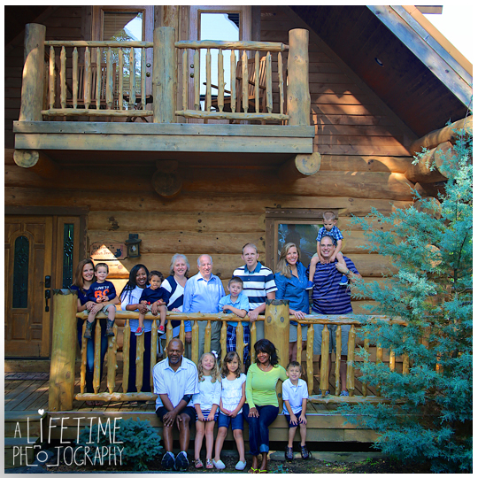 Gatlinburg-Family-Photographer-Photos-Cabin-Fever-Pigeon-Forge-Cosby-Sevierville-Seymour-Knoxville-Maryville-TN-4