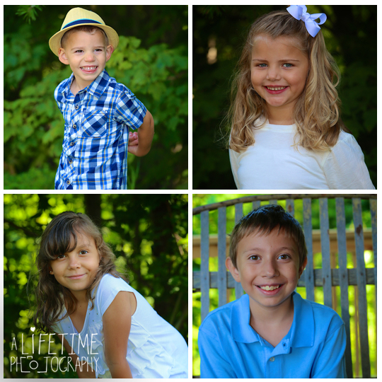 Gatlinburg-Family-Photographer-Photos-Cabin-Fever-Pigeon-Forge-Cosby-Sevierville-Seymour-Knoxville-Maryville-TN-5