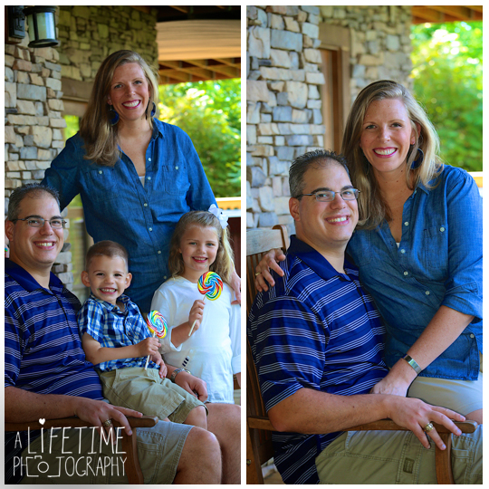 Gatlinburg-Family-Photographer-Photos-Cabin-Fever-Pigeon-Forge-Cosby-Sevierville-Seymour-Knoxville-Maryville-TN-6