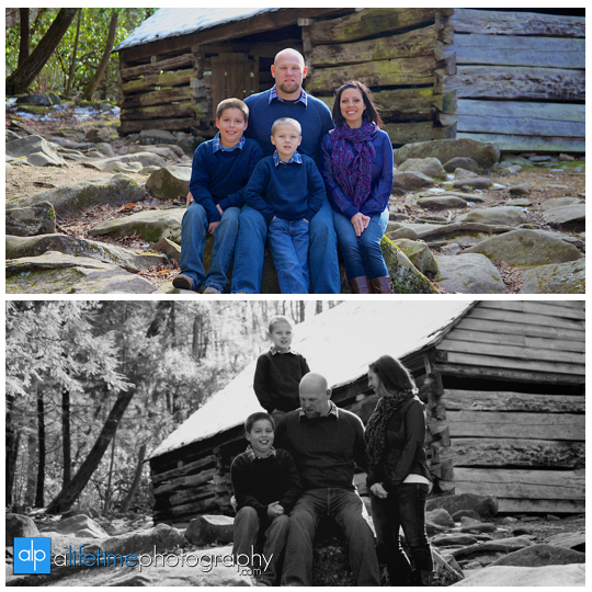 Gatlinburg-Family-Photographer-Pigeon-Forge-Cabin-Kids-Sevierville-TN_Smoky-Mountain-View-Photography-1