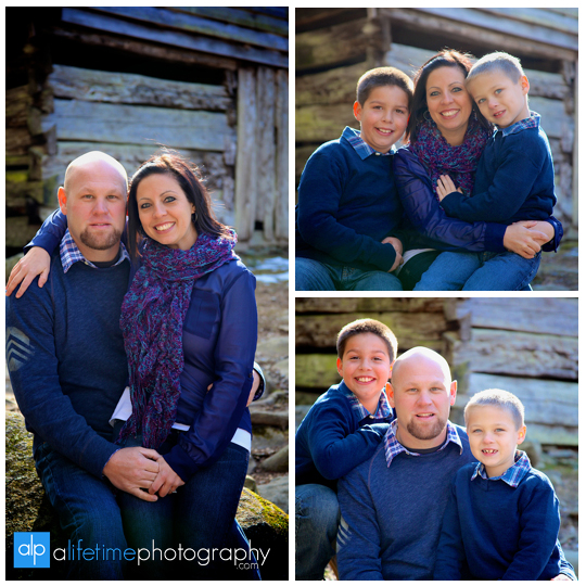 Gatlinburg-Family-Photographer-Pigeon-Forge-Cabin-Kids-Sevierville-TN_Smoky-Mountain-View-Photography-2