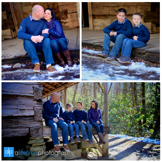 Gatlinburg-Family-Photographer-Pigeon-Forge-Cabin-Kids-Sevierville-TN_Smoky-Mountain-View-Photography-5