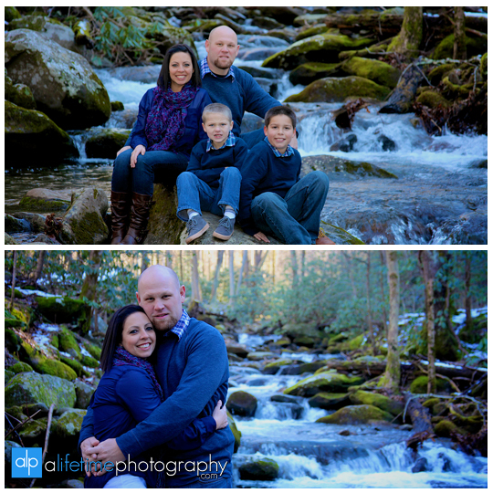 Gatlinburg-Family-Photographer-Pigeon-Forge-Cabin-Kids-Sevierville-TN_Smoky-Mountain-View-Photography-8