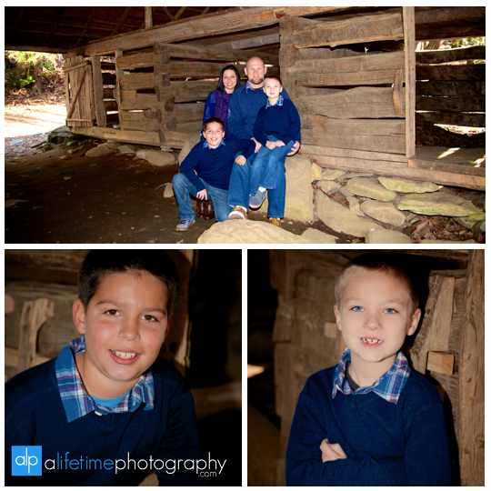 Gatlinburg-Family-Photographer-Pigeon-Forge-Cabin-Kids-Sevierville-TN_Smoky-Mountain-View-Photography