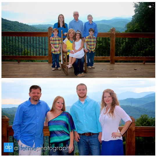 Gatlinburg-Family-Photographer-Pigeon-Forge-Photography-cabin-mountains-large-reunion-kids-grandparents-vacation-shoot-on-location-Wears-Valley-Smoky-Mountains-pictures-Kodak-Sevierville-Seymour-TN-Knoxville-TN-1