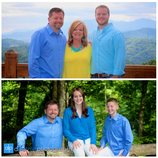 Gatlinburg-Family-Photographer-Pigeon-Forge-Photography-cabin-mountains-large-reunion-kids-grandparents-vacation-shoot-on-location-Wears-Valley-Smoky-Mountains-pictures-Kodak-Sevierville-Seymour-TN-Knoxville-TN-11