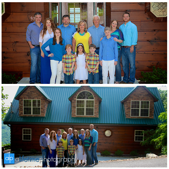 Gatlinburg-Family-Photographer-Pigeon-Forge-Photography-cabin-mountains-large-reunion-kids-grandparents-vacation-shoot-on-location-Wears-Valley-Smoky-Mountains-pictures-Kodak-Sevierville-Seymour-TN-Knoxville-TN-12