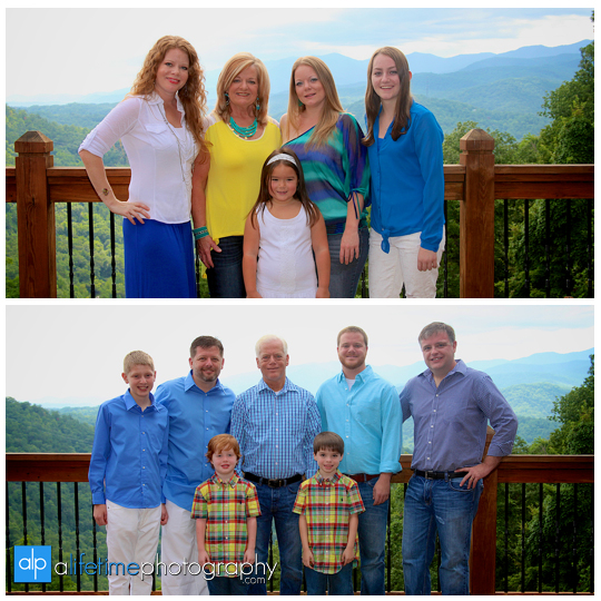 Gatlinburg-Family-Photographer-Pigeon-Forge-Photography-cabin-mountains-large-reunion-kids-grandparents-vacation-shoot-on-location-Wears-Valley-Smoky-Mountains-pictures-Kodak-Sevierville-Seymour-TN-Knoxville-TN-9