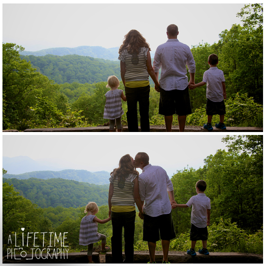 Gatlinburg-Family-Photographer-Pigeon-Forge-Sevierville-Cosby-Townsend-Seymour-Knoxville-TN-Motor-Nature-Trail-Smoky-Mountains-1