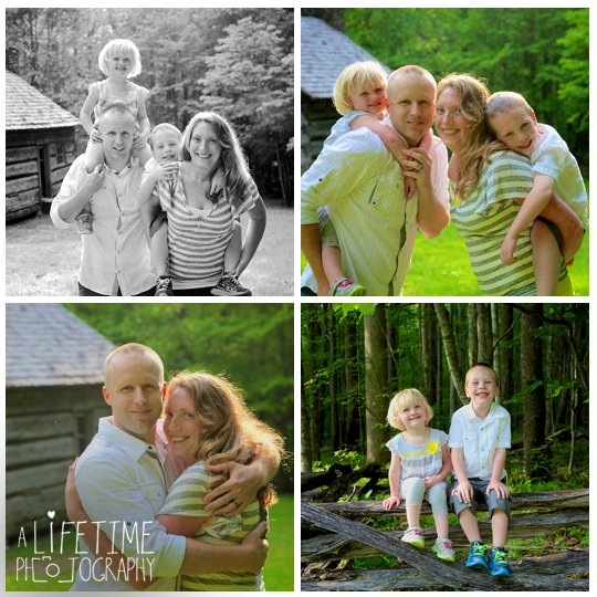 Gatlinburg-Family-Photographer-Pigeon-Forge-Sevierville-Cosby-Townsend-Seymour-Knoxville-TN-Motor-Nature-Trail-Smoky-Mountains-15