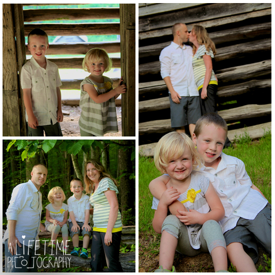Gatlinburg-Family-Photographer-Pigeon-Forge-Sevierville-Cosby-Townsend-Seymour-Knoxville-TN-Motor-Nature-Trail-Smoky-Mountains-16