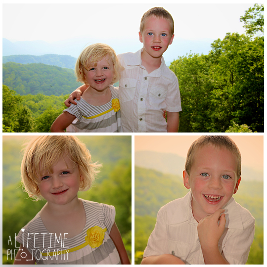 Gatlinburg-Family-Photographer-Pigeon-Forge-Sevierville-Cosby-Townsend-Seymour-Knoxville-TN-Motor-Nature-Trail-Smoky-Mountains-2