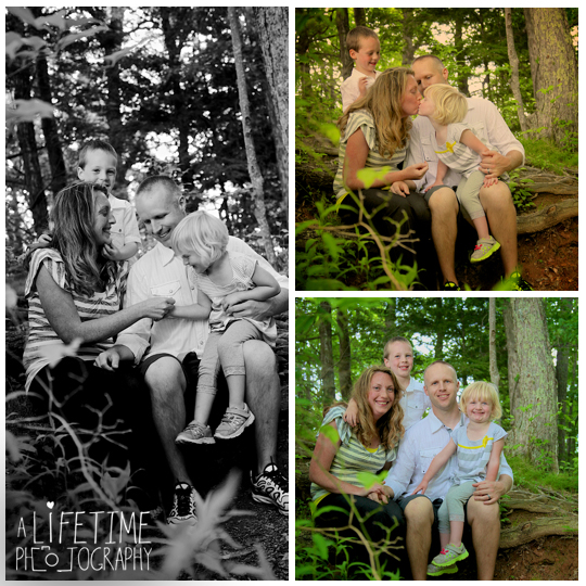 Gatlinburg-Family-Photographer-Pigeon-Forge-Sevierville-Cosby-Townsend-Seymour-Knoxville-TN-Motor-Nature-Trail-Smoky-Mountains-6