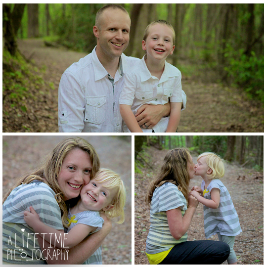 Gatlinburg-Family-Photographer-Pigeon-Forge-Sevierville-Cosby-Townsend-Seymour-Knoxville-TN-Motor-Nature-Trail-Smoky-Mountains-9