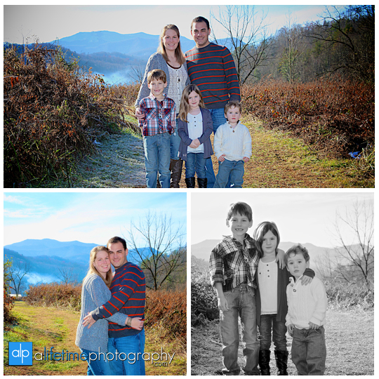 Gatlinburg-Family-Photographer-Pigeon-Forge-Sevierville-Kids-Photography-pictures-Pittman-Center-Knoxville-TN-Emerts-Cove-1