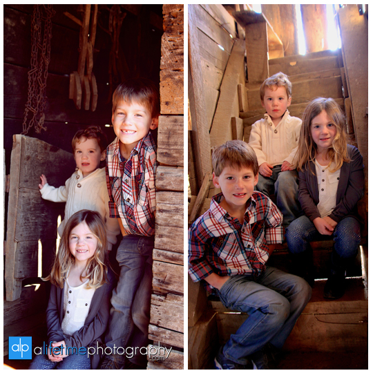 Gatlinburg-Family-Photographer-Pigeon-Forge-Sevierville-Kids-Photography-pictures-Pittman-Center-Knoxville-TN-Emerts-Cove-10