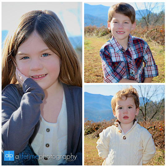Gatlinburg-Family-Photographer-Pigeon-Forge-Sevierville-Kids-Photography-pictures-Pittman-Center-Knoxville-TN-Emerts-Cove-3