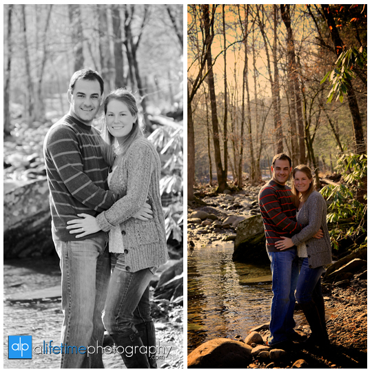 Gatlinburg-Family-Photographer-Pigeon-Forge-Sevierville-Kids-Photography-pictures-Pittman-Center-Knoxville-TN-Emerts-Cove-7