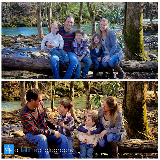 Gatlinburg-Family-Photographer-Pigeon-Forge-Sevierville-Kids-Photography-pictures-Pittman-Center-Knoxville-TN-Emerts-Cove-8