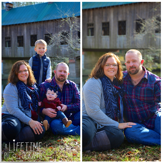 Gatlinburg-Family-Photographer-Pigeon-Forge-Smoky-Mountains-Pictures-Photo-shoot-Session-10