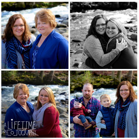 Gatlinburg-Family-Photographer-Pigeon-Forge-Smoky-Mountains-Pictures-Photo-shoot-Session-11