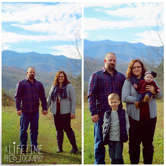 Gatlinburg-Family-Photographer-Pigeon-Forge-Smoky-Mountains-Pictures-Photo-shoot-Session-2