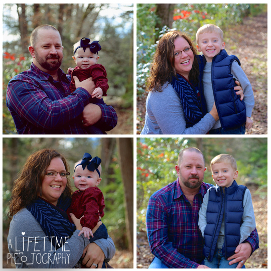 Gatlinburg-Family-Photographer-Pigeon-Forge-Smoky-Mountains-Pictures-Photo-shoot-Session-5