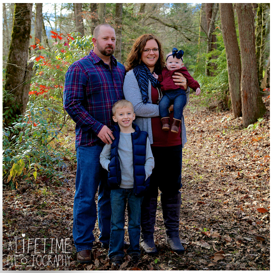 Gatlinburg-Family-Photographer-Pigeon-Forge-Smoky-Mountains-Pictures-Photo-shoot-Session-7