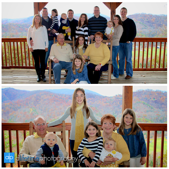 Gatlinburg-Family-Photographer-in-Pigeon-Forge-at-cabin-Sevierville-kids-session-photoshoot-mountiain-view-1