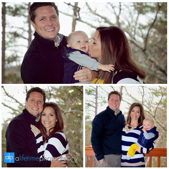 Gatlinburg-Family-Photographer-in-Pigeon-Forge-at-cabin-Sevierville-kids-session-photoshoot-mountiain-view-2