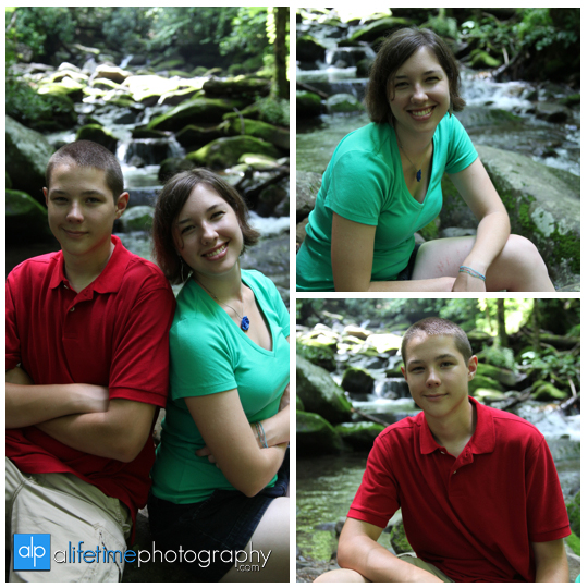 Gatlinburg-Family-Photographers-Vacation-Photography-Pigeon-Forge-TN-Smoky-Mountains-Wears-Valley-Sevierville-Dandridge-Seymour-Knoxville-10