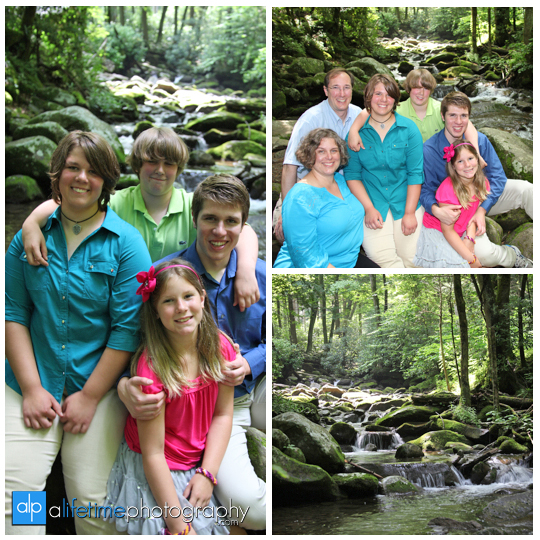 Gatlinburg-Family-Photographers-Vacation-Photography-Pigeon-Forge-TN-Smoky-Mountains-Wears-Valley-Sevierville-Dandridge-Seymour-Knoxville-12