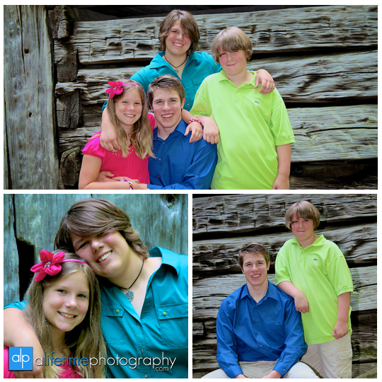 Gatlinburg-Family-Photographers-Vacation-Photography-Pigeon-Forge-TN-Smoky-Mountains-Wears-Valley-Sevierville-Dandridge-Seymour-Knoxville-5