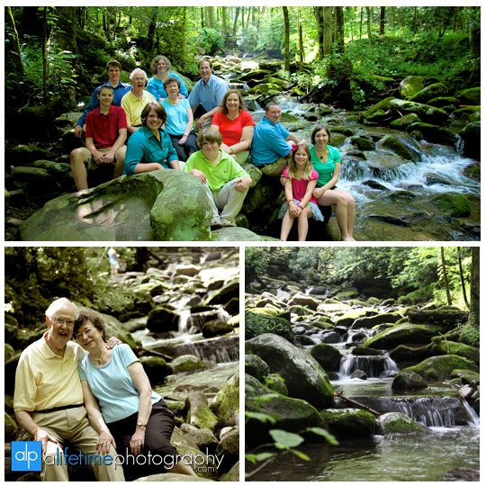 Gatlinburg-Family-Photographers-Vacation-Photography-Pigeon-Forge-TN-Smoky-Mountains-Wears-Valley-Sevierville-Dandridge-Seymour-Knoxville-9