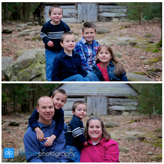 Gatlinburg-Family-Reunion-Photographer-Ogle-Place-Photography-Smoky-Mountains-Pigeon-Foge-Sevierville-Pittman-Center-6