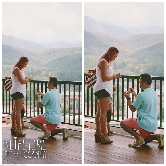 Gatlinburg-Marriage-proposal-secret-photographer-Space-Needle-Mynatt-Park-Pigeon-Forge-Knoxville-Smoky-Mountains-Sevierville-Dandridge-4