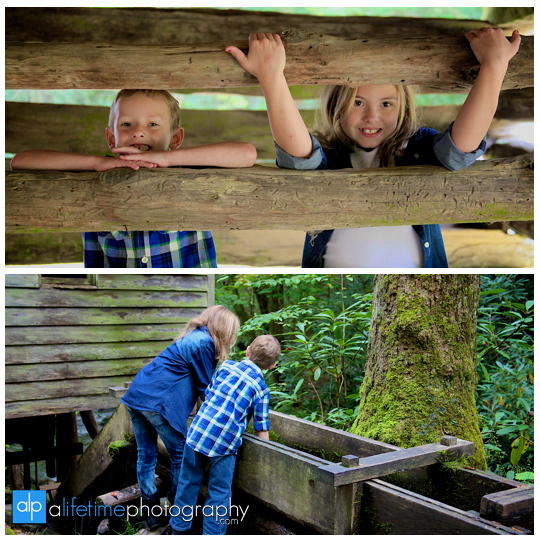 Gatlinburg-Motor-Nature-Trail-in-the-smoky-mountains-national-park-Photographer-of-families-family-photography-Pigeon-Forge-TN-kids-session-14