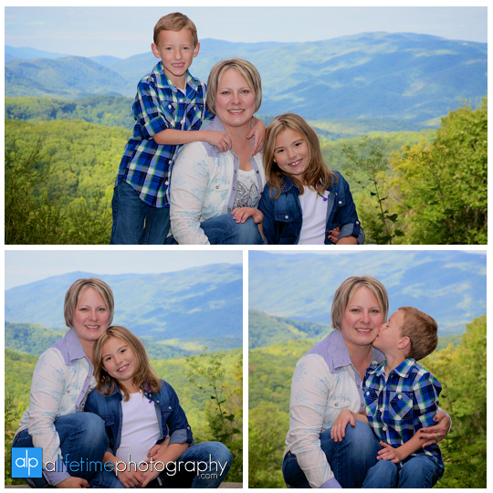 Gatlinburg-Motor-Nature-Trail-in-the-smoky-mountains-national-park-Photographer-of-families-family-photography-Pigeon-Forge-TN-kids-session-4