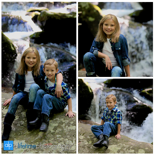 Gatlinburg-Motor-Nature-Trail-in-the-smoky-mountains-national-park-Photographer-of-families-family-photography-Pigeon-Forge-TN-kids-session-7