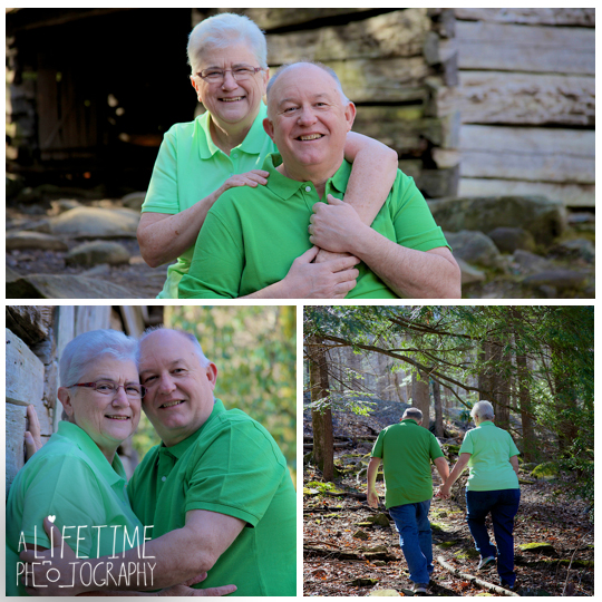 Gatlinburg-Pigeon-Forge-Family-Couple-Anniversary-photographer-Session-Photo-Shoot-Pictures-Ogle-Place-Sevierville-Smoky-Mountains-National-Park-1